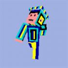 Adzuma's avatar