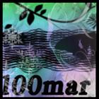 100mar's avatar
