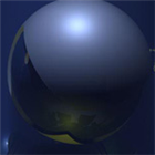 View Vexx102's Profile