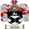 Telgar's avatar