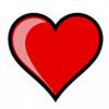 Love_Slice's avatar