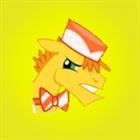 View Gamebito's Profile