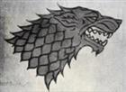 adetorical's avatar