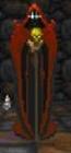 nirreln's avatar