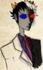 Asiril's avatar