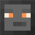 Spacestrike's avatar