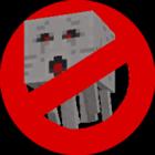 Nickanut's avatar