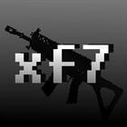 View Elitexf7's Profile