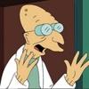 Zahn's avatar