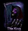 kingbdogz's avatar