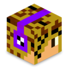 The Arcania Server Minecraft Survival Servers Archive