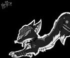 View evildog188's Profile