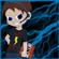 Koz's avatar