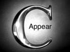 Appear's avatar