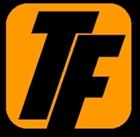 Trifactor's avatar