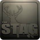 TheSTAGcast's avatar