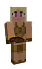 Bookahbelle's avatar