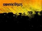 View owenc8925's Profile