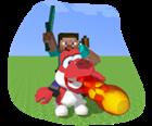 Redyoshi101's avatar