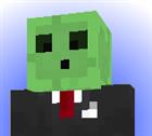 Techtony96's avatar