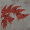 Terrivel_World's avatar