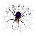 Arachnakid's avatar
