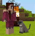 destineternel's avatar
