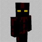 Mclovin11859's avatar