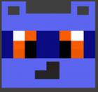RallenXai's avatar