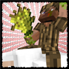 WeeHeeHee's avatar