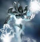 Acteon's avatar