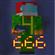 planetfall666's avatar