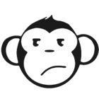 MagicalMonkey's avatar