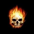SCX_J200's avatar