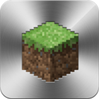LukeNukemMC's avatar