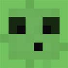 bell345's avatar