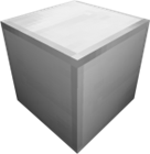 MCFUser844430's avatar