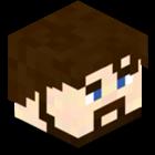 Kalagorn's avatar