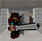 dantebumer's avatar