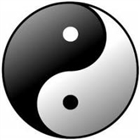 Soul132's avatar