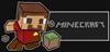 Stratik182's avatar