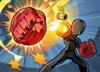 Shimmer_Man's avatar