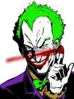 ChorokMonster's avatar
