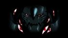 kalvaxis's avatar
