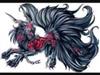 Vitalcannon32's avatar