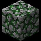 aquasquid36's avatar