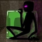 DrSmiles's avatar