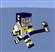 View Hockeymikey's Profile