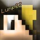 Lump02's avatar