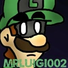 View MrLuigi002's Profile